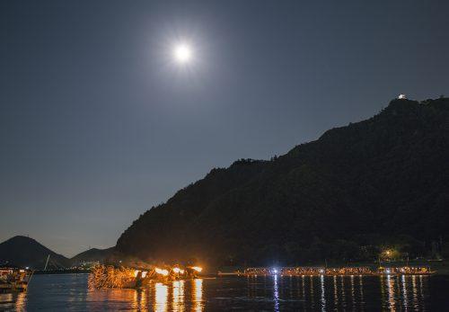 日本星景写真協会にコラムを寄稿しました。
